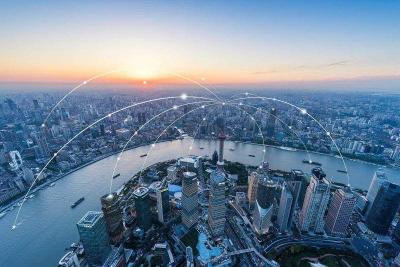 中国电信江西省公司光网升级千兆发布会举行