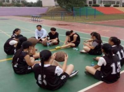 南昌民办初中完成网上招录报名 7285位学生通过审核