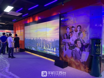 """""""文化的力量——文化强省系列文化活动"""" 延长至7月20日"""