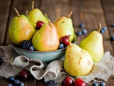 水果含糖量越高就越甜?不一定!