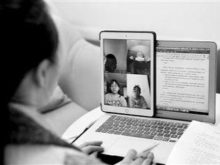 六部门联合印发通知:重拳治理未成年人网络环境