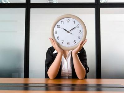 全国企业就业人员周平均工作46.8小时