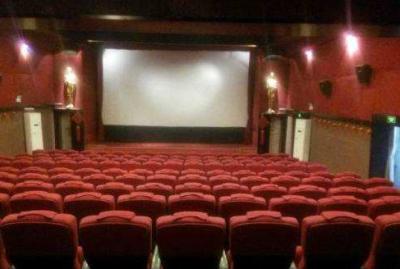 江西影院复工率近83% 南昌赣州上饶票房排名前三