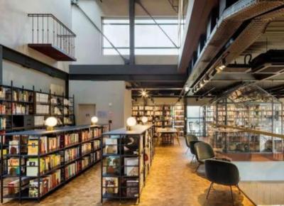 """图书馆、文化馆等成南昌青少年暑期热门""""打卡地"""""""