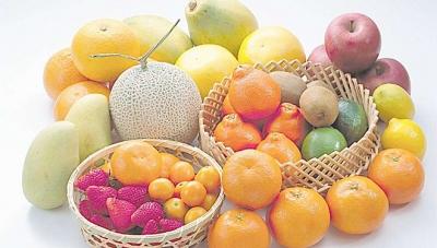夏日水果别贪吃,小心付出惨痛的代价!看看水果的正确打开方式