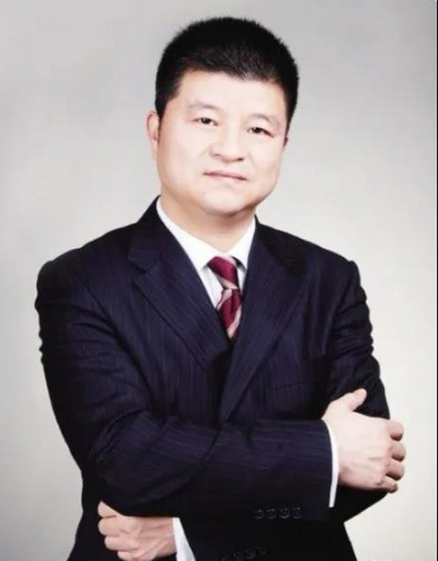 福布斯发布中国最佳CEO榜 爱尔眼科总裁李力名列23位