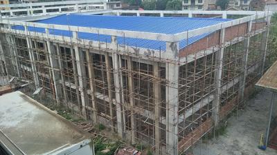 萍乡上栗:金山镇综合文化服务工作稳步推进(图)