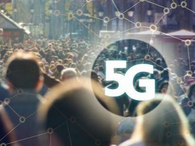 5G基站为何要休眠?用户会不会受影响?专家解读来了