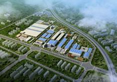 买卖全球 跨境电子商务综合试验区助推九江走向世界