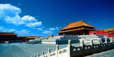 注意啦!国庆中秋假期A级旅游景区实行门票预约制度