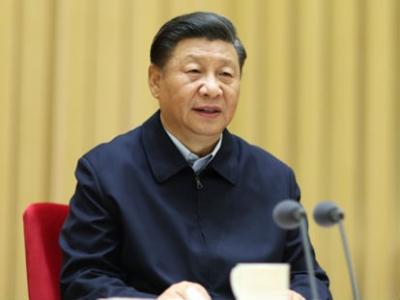 时政新闻眼丨第三次新疆座谈会,习近平这样阐释新时代党的治疆方略