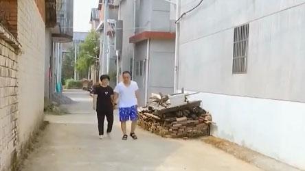 南昌:医保托起贫困户的健康幸福生活