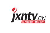【地评线】江右时评:新消费,为中国经济发展添动力聚活力