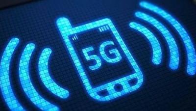 江西移动投入5亿元致力上饶市5G发展