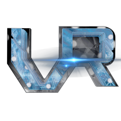 2020世界VR产业大会·大会日程