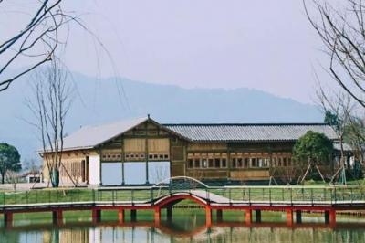 萍乡上栗县金山镇拟将一水库降级为山塘