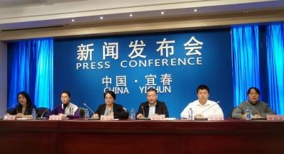 宜春市2020年前三季度经济运行呈稳步复苏态势