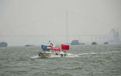 永修推进重点水域禁捕退捕促渔民转产就业速写