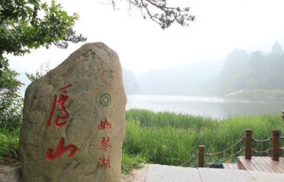 江西省各大景区重阳节有优惠