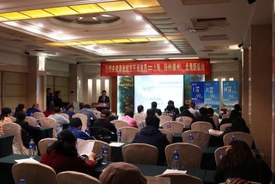民航换季 春秋航空南昌开通飞上海、扬州泰州、北海航线