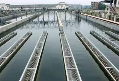 南昌:城区突发供水重大事故 应在30分钟内上报