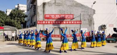 """进贤县广泛开展""""三风""""活动助推乡风文明"""