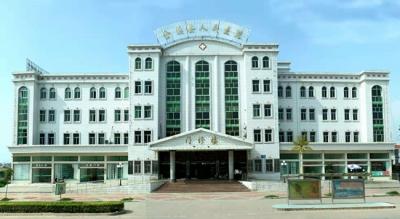 抚州金溪县人民医院救治能力提升建设项目获中央预算内资金支持