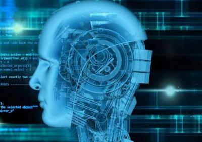 """计算能力达每秒500万亿次!江西""""最强大脑""""支撑科技创新"""