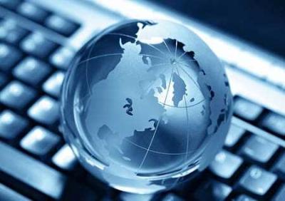 江西2家企业上榜中国互联网领军企业名单