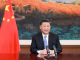 """联播+丨""""云外交""""峰会月 习近平给出这些中国方案"""