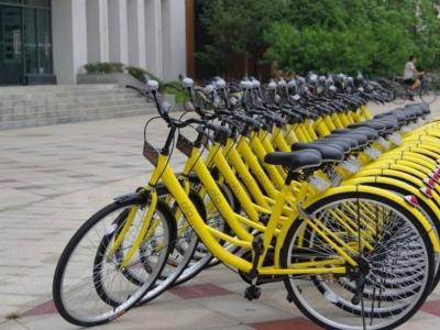 一个APP能开所有共享单车?薅了9000万羊毛后翻车了