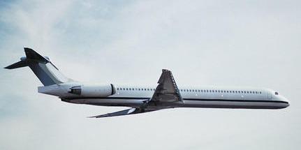 连续停12周 民航局对莫斯科至上海这个航班再发熔断令