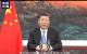 时政微视频丨韧性生长——中国经济2020