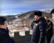 独家视频丨习近平:中国冰雪运动必须走科技创新之路