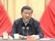 东方风来春色新——习近平总书记关心推动党的对外工作开创新局面纪实