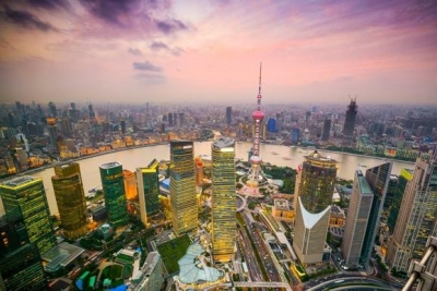 """春节上海本地旅游产品供给翻番! 旅企推出多项活动及补贴,响应""""就地过年""""倡议"""