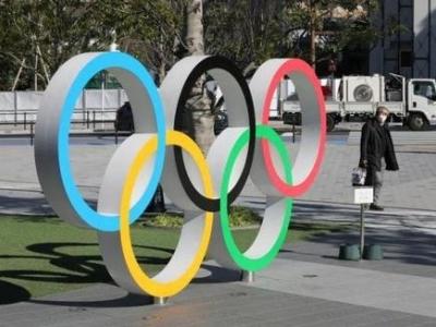 东京奥组委:东京2032和东京2024都是假新闻