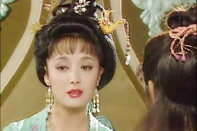 中年女演员转型难? 金鸡华表双料影后于慧:发掘每一个角色的可能性
