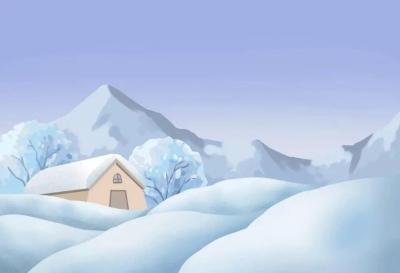 """搞工程建设就要""""像冰雪一样纯洁干净"""""""