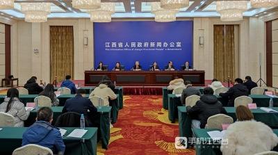 江西法院5年审结破产案件199件 化解破产债务1277亿元