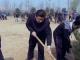 系列时政微视频丨人民福祉——跟着总书记一起建设美丽中国
