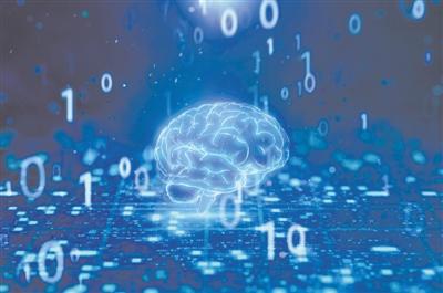 """脑科学:绘制认知原理图,探寻脑疾病""""药方"""""""
