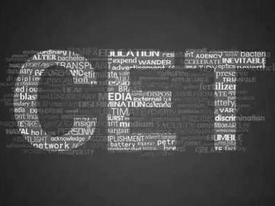 今年上半年全国大学英语四、六级考试本月23日至31日报名