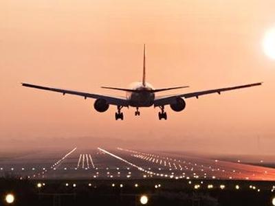 民航新规9月实施 机票退票后7个工作日内退款