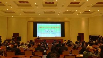 体验式教学受欢迎 井冈山干部学院培训学员超10万人