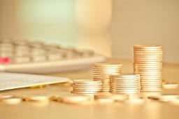 金融对实体经济支持力度仍然稳固
