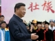 """一见·中国共产党说话算数, 总书记的""""路""""是最好见证"""