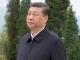 时政微纪录丨赤胆铸忠魂——总书记这样回望湘江战役