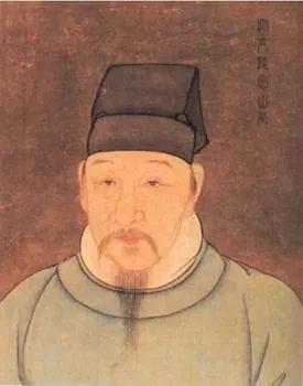 """朱虹 雯芹:""""心学""""之父陆九渊"""