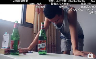 """""""大胃王""""走了,""""大酒鬼""""莫登台"""